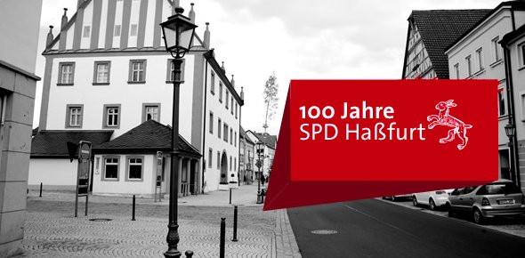 100-Jahre